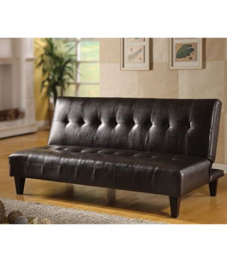 Sofa Bed SFB-030