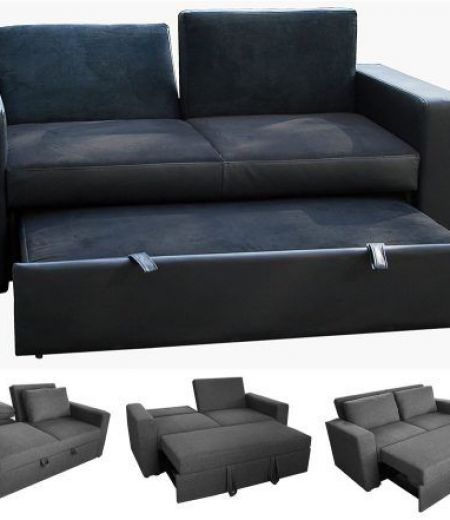 Sofa Bed SFB-048