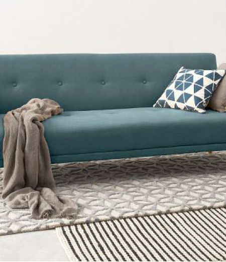 Sofa Bed SFB-047