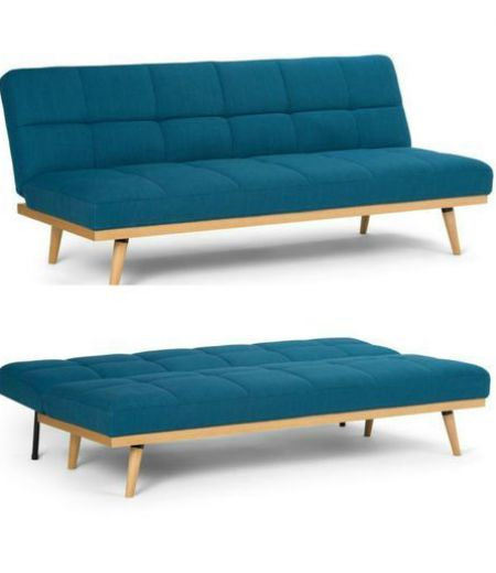 Sofa Bed SFB-024