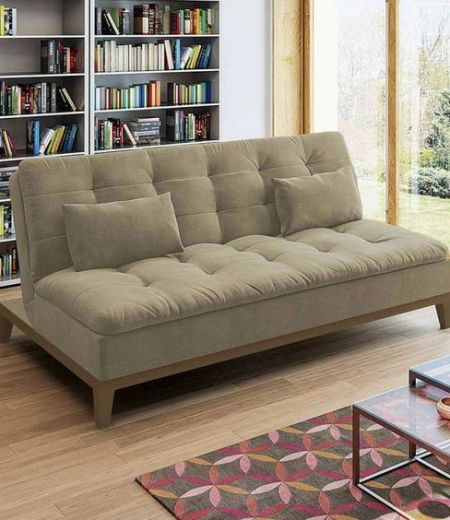 Sofa Bed SFB-037