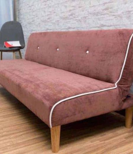 Sofa Bed SFB-041