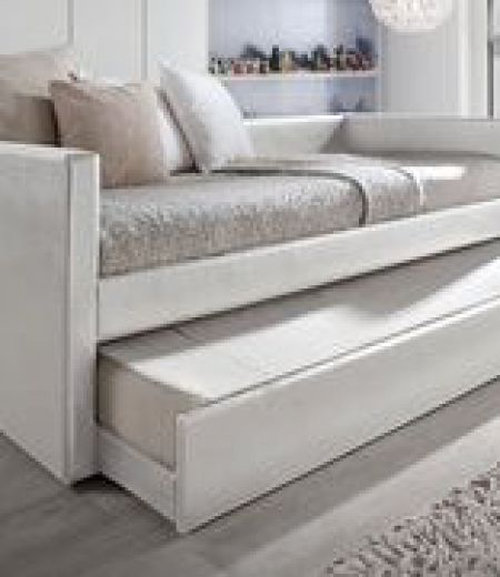 Sofa Bed SFB-027