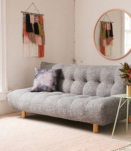 Sofa Bed SFB-046