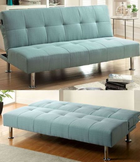 Sofa Bed SFB-034