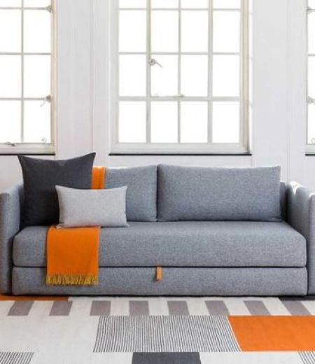 Sofa Bed SFB-026