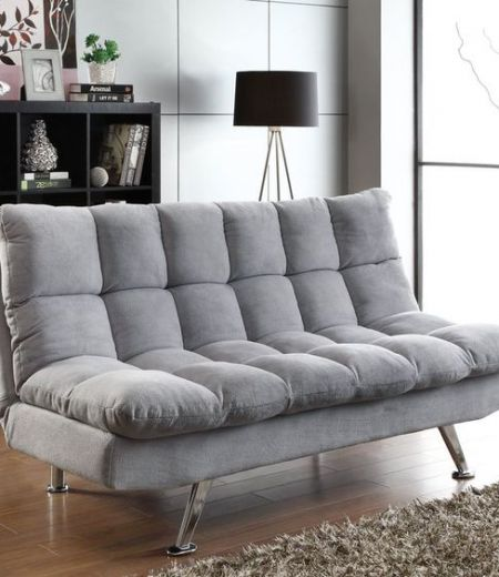 Sofa Bed SFB-044
