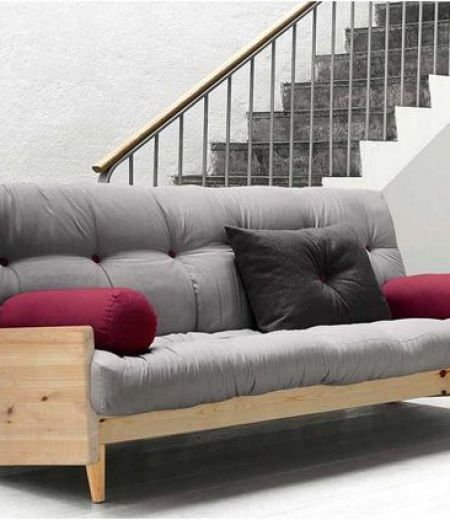 Sofa Bed SFB-035