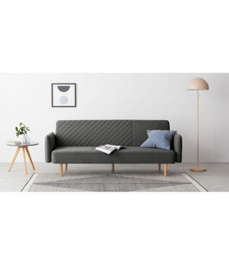 Sofa Bed SFB-029