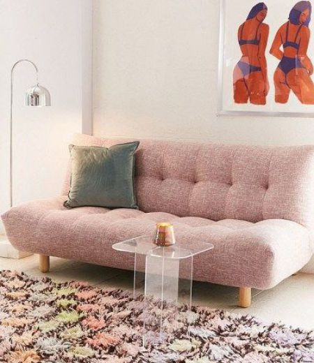 Sofa Bed SFB-020
