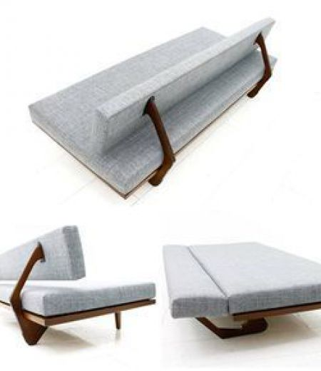 Sofa Bed SFB-049