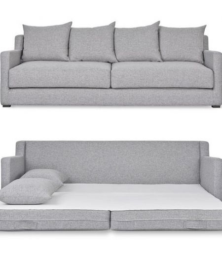 Sofa Bed SFB-022