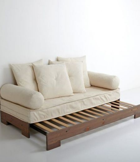 Sofa Bed SFB-038