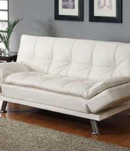 Sofa Bed SFB-043