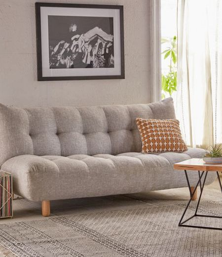 Sofa Bed SFB-021