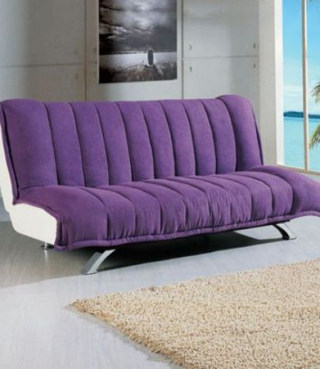 Sofa Bed SFB-039
