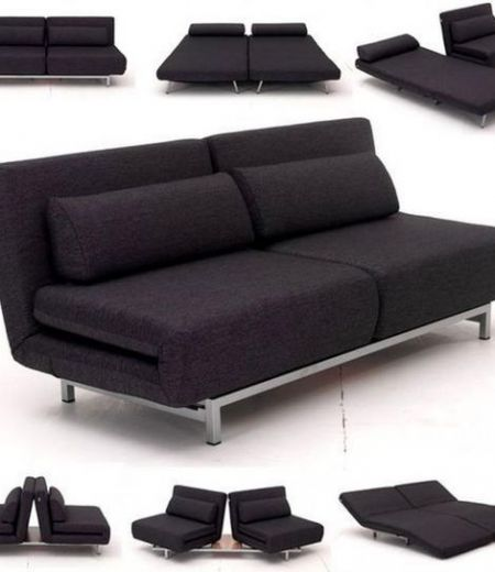Sofa Bed SFB-023