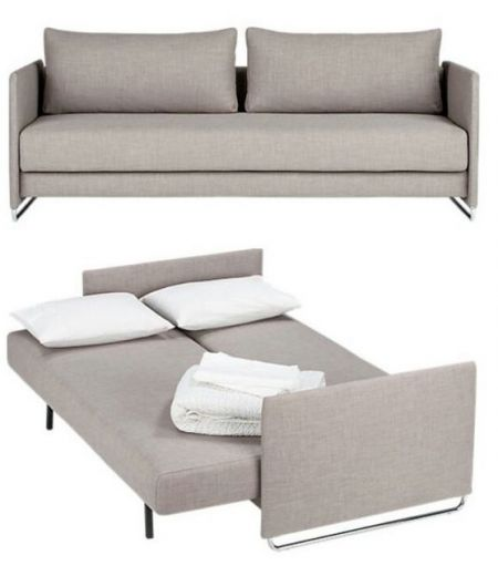 Sofa Bed SFB-050