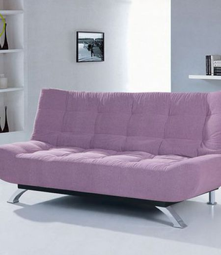 Sofa Bed SFB-040