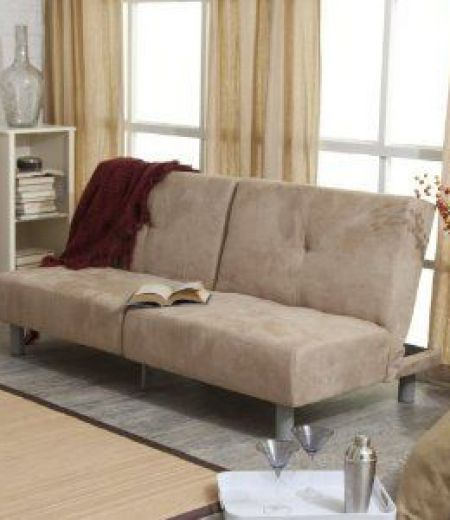 Sofa Bed SFB-031