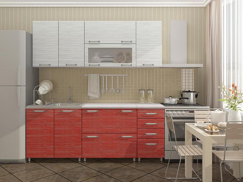 tủ bếp gỗ giá rẻ đẹp