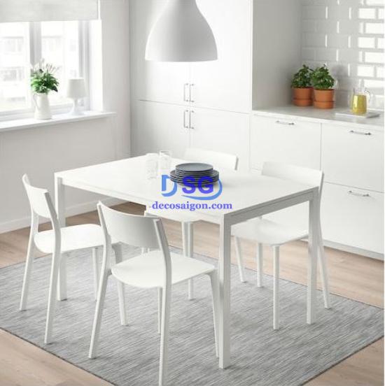 bàn ăn giá rẻ 002