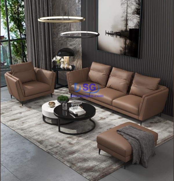 Bàn sofa phòng khách