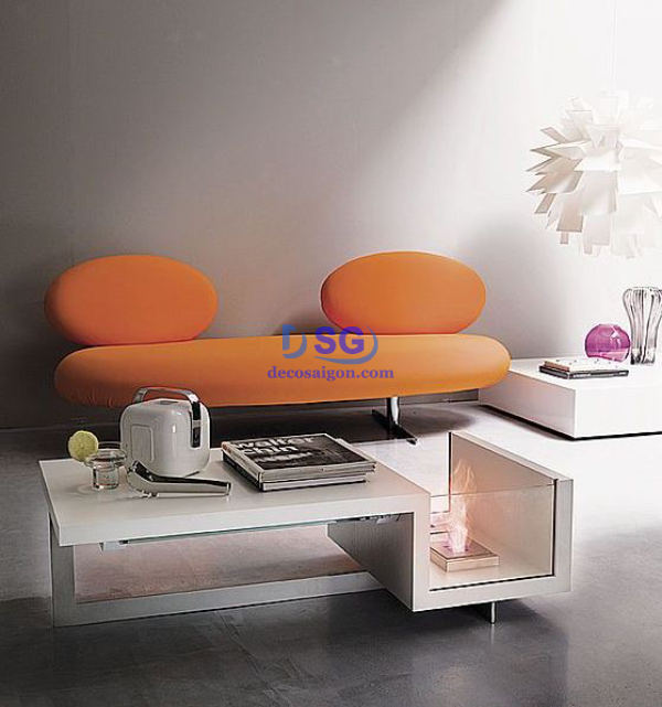 ban-sofa-gia-re-018