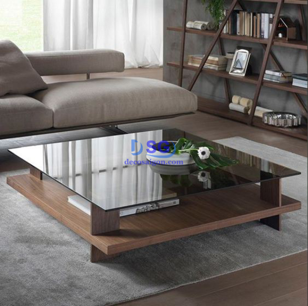ban-sofa-gia-re-020
