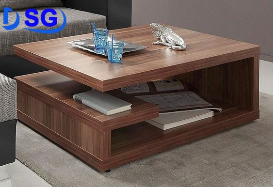 bàn sofa giá rẻ