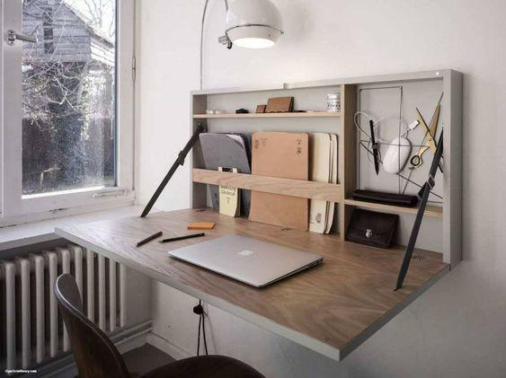 bàn máy vi tính giá rẻ