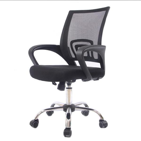 ghế văn phòng 002