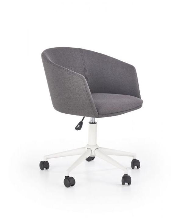 ghế văn phòng giá rẻ 001
