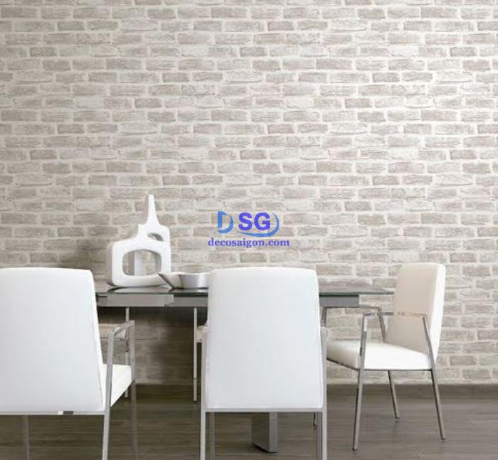 giấy dán tường đơn giản đẹp 010