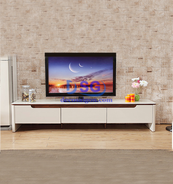 Kệ TV phòng khách đẹp