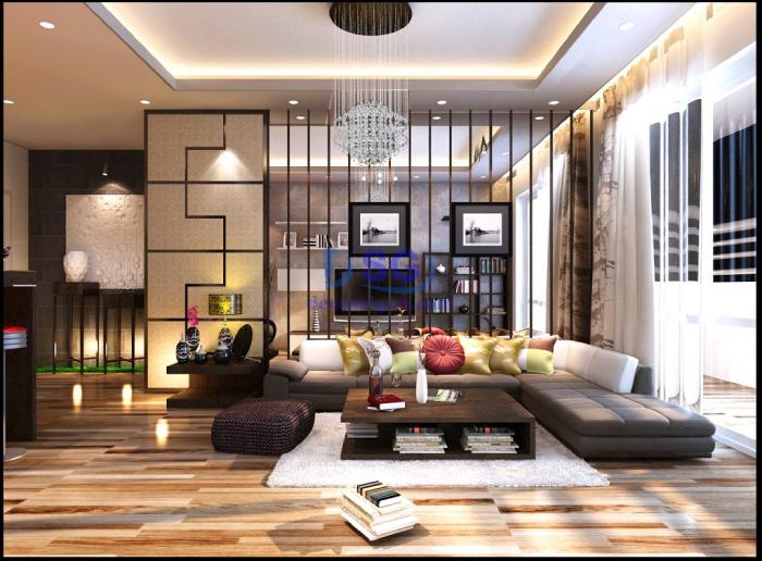 Với những người ưa thích sự tối giản thì đây chắc chắn là một sự lựa chọn tuyệt vời. Từ xưa đến nay, kiến trúc nội thất Nhật Bản vẫn luôn coi trọng 3 điều: sự tối giản, thiên nhiên và màu sắc trung tính.