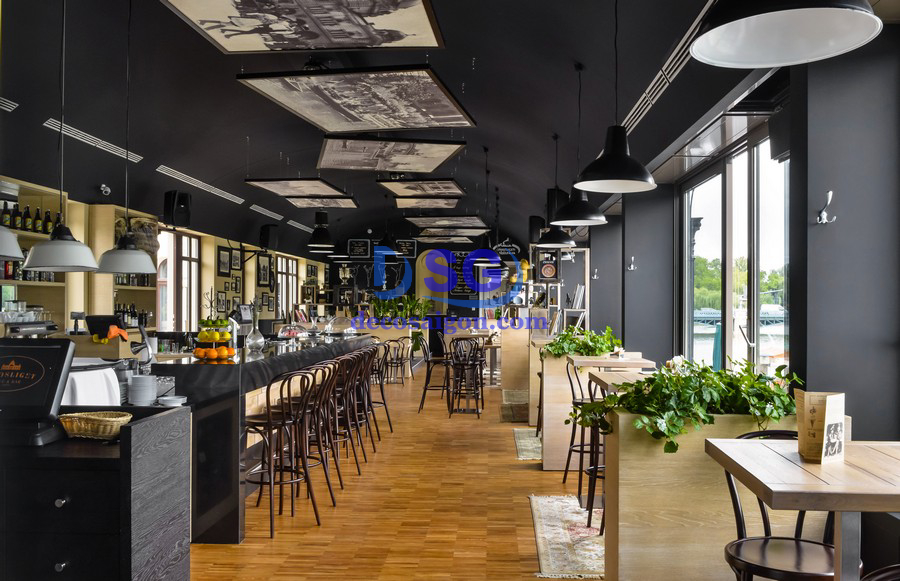 quay-bar-cafe-qbc-021
