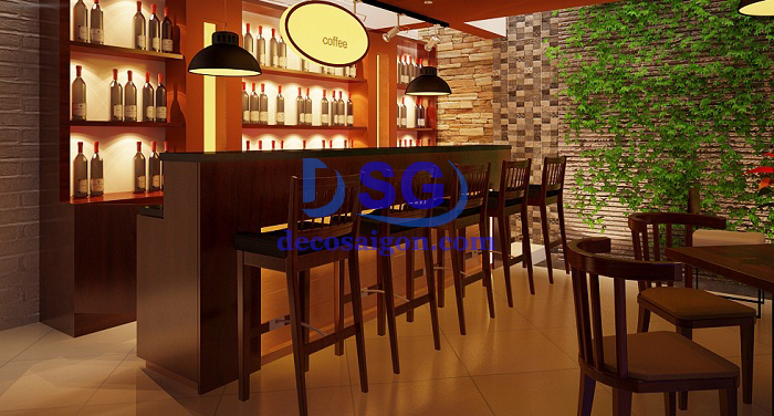 quay-bar-cafe-qbc-022