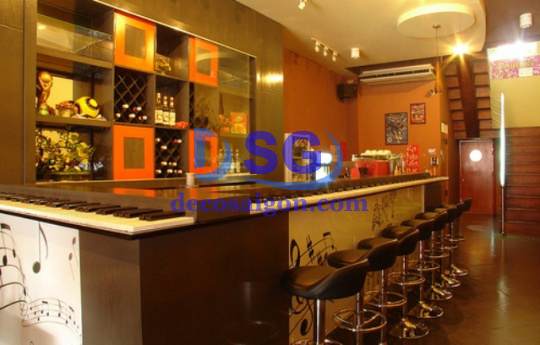quay-bar-cafe-qbc-024