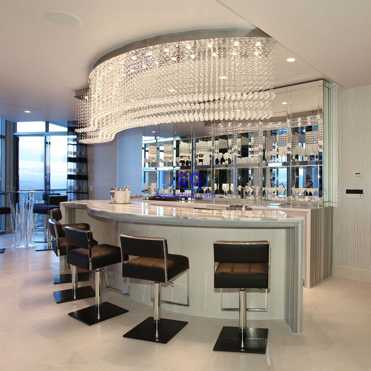 quay-bar-cafe-qbc-004