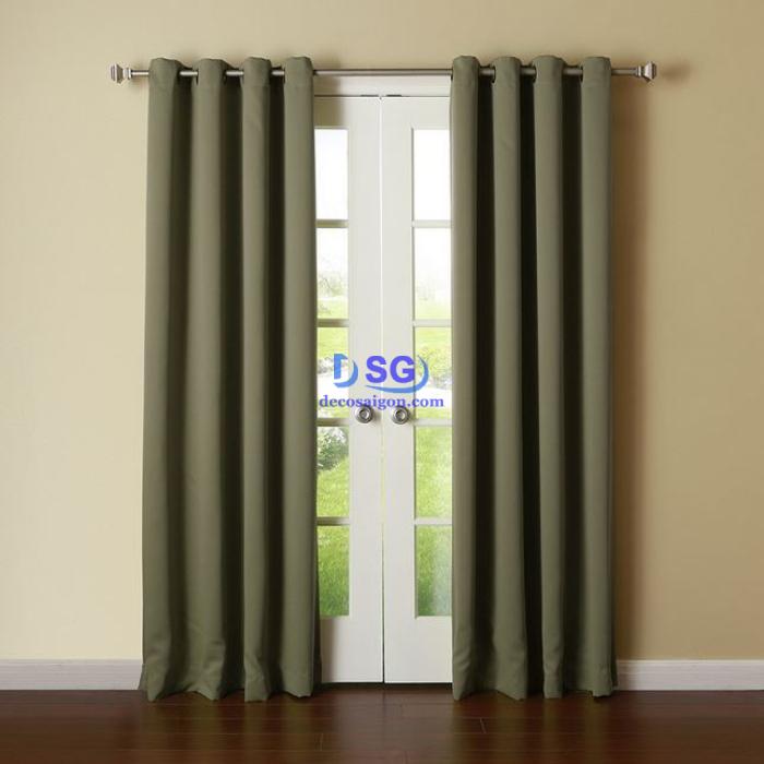 rèm cửa đẹp giá rẻ 005
