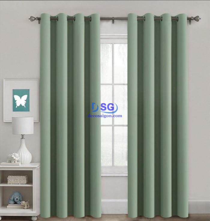 rèm cửa đẹp giá rẻ 008