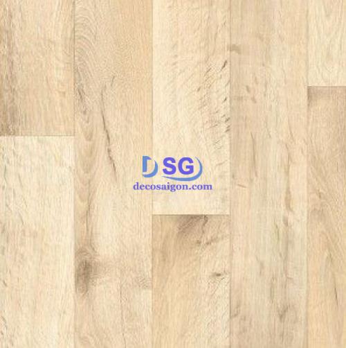 Sàn gỗ giá rẻ 001