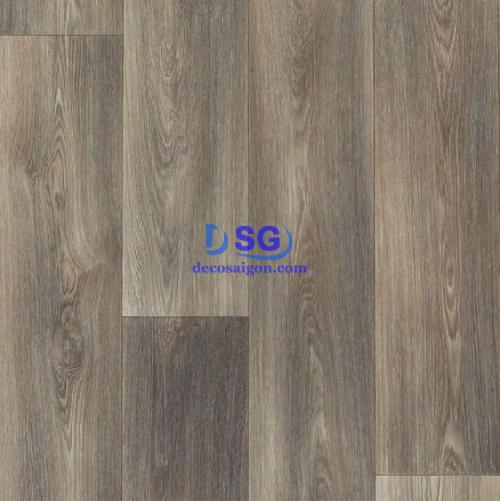 Sàn gỗ giá rẻ 003
