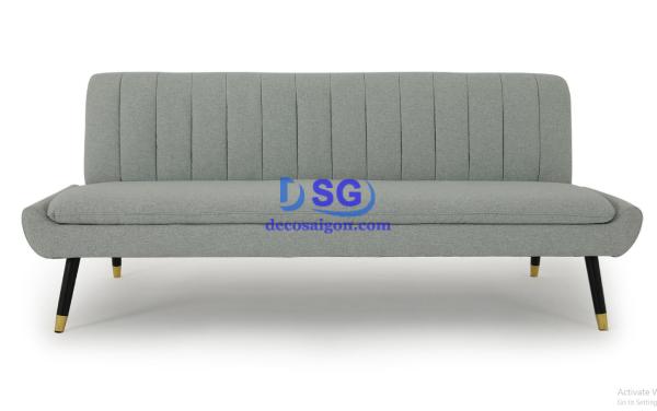 sofa giường phòng khách 001