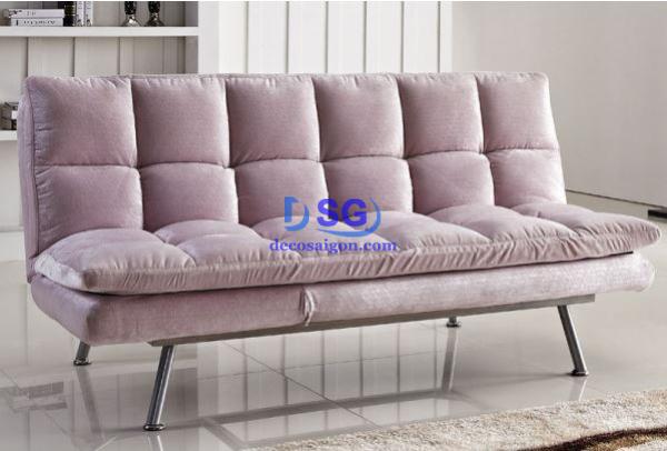Sofa giường phòng khách 002