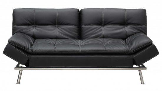 sofa-giuong-thong-minh