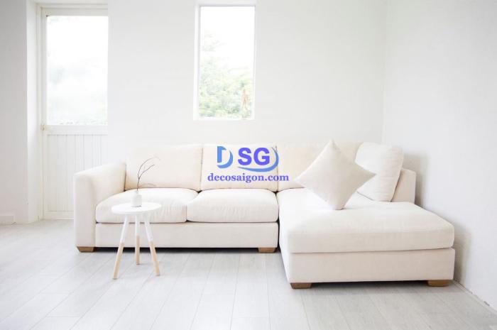 bàn ghế sofa phòng khách giá rẻ 002