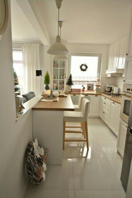 thiết kế nội thất nhà bếp đẹp giá rẻ