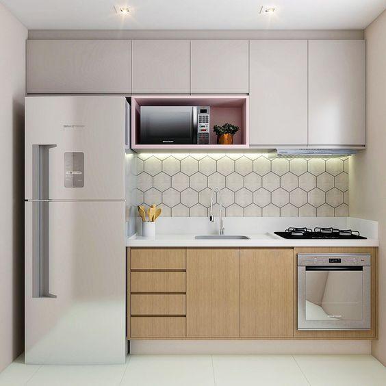 9 Bước lưu ý cho nhà bếp trong quá trình thiết kế
